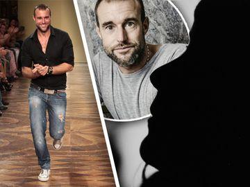 """Ea a fost ultima """"achizitie"""" amoroasa a lui Philipp Plein inainte de atacul la Bianca Dragusanu! Femeia nu semana deloc cu o diva autohtona"""