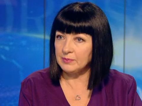 """Neti Sandu, marturisiri cutremuratoare! Ce a patit cu sotul ei: """"A fost infiorator. Am facut terapie"""""""