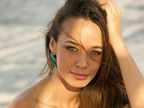 """De ce nu s-a maritat Andreea Raicu pana la varsta de 41 de ani! Vedeta, marturisiri sincere: """"Am ajuns la 41 de ani si..."""""""