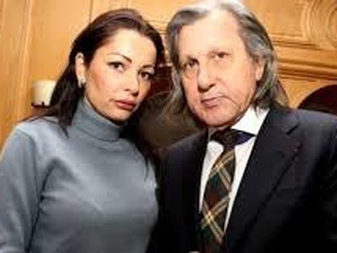 """Ilie Nastase, prima declaratie dupa ce a fost acuzat ca a furat de la Brigitte! A recunoscut fapta: """"Eu am intrat in casa mea, pe care i-am cumparat-o eu"""""""