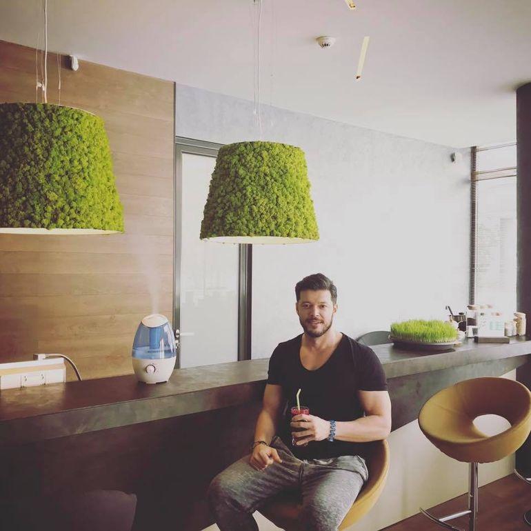 Victor Slav exceleaza in afacerile imobiliare! Vezi ce profit consistent a facut celebrul prezentator de la Kanal D! | EXCLUSIV