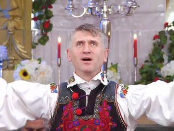 Fosta sotie a lui Cristian Pomohaci nu canta pe acceasi scena cu fostul preot! Ileana Matus e o cantareata extrem de apreciata