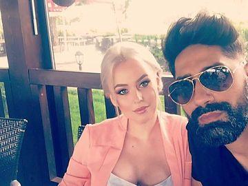 Connect-R si Misha au divortat! Anuntul cantaretului