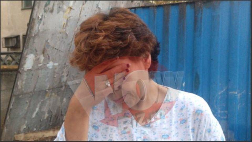 Clipe de cosmar pentru Ioana Tufaru. Uite prin ce a trecut ieri, la 26 de ani de la moartea Andei Calugareanu.