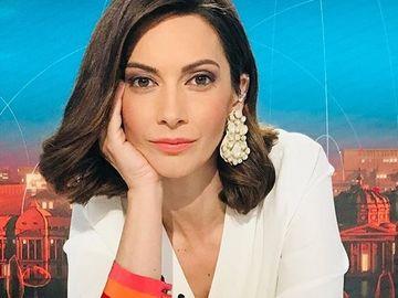 Andreea Berecleanu arata impecabil la 43 de ani! Cum reuseste sa isi mentina silueta