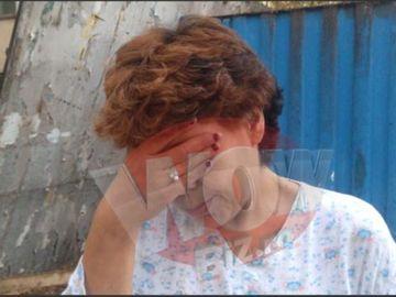 """Ioana Tufaru nu a fost la mormantul mamei ei cand s-au implinit 26 de ani de la moartea Andei Calugareanu. Motivul este incredibil. """"Avem datorii"""" EXCLUSIV!"""