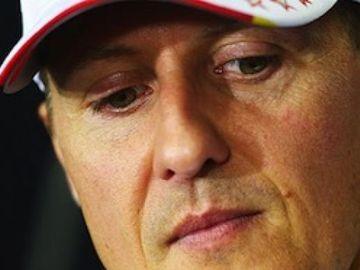 """Anunt cutremurator facut de prietenul lui Schumacher: """"Realitatea este mult mai dureroasa"""""""