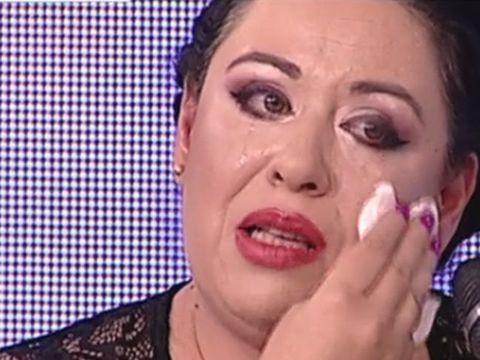 """Oana Roman este mereu stresata! Marturisirea plina de sinceritate a vedetei: """"Mi-as dori sa stiu ca nu mai vin lovituri"""""""