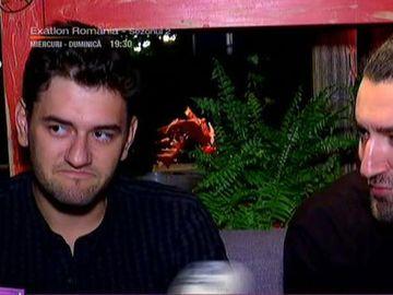 Smiley si fratele lui, Filip, interviu la dublu pentru Teo Show