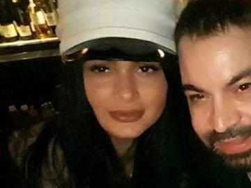 Roxana Dobre a dat faliment! S-a certat cu Florin Salam dupa ce i-a pierdut banii