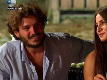 """Alex """"Bentita"""", adevarul despre relatia lui cu Diana Belbita. """"Razboinicul"""" spune lucrurilor pe nume! A fost sau nu o atractie"""