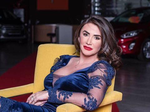 """Mara Banica, amenintata cu moartea de """"criminala de la metrou""""! Ce mesaj i-a transmis Magdalena Serban"""