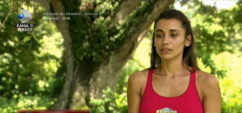 Imagini din episodul de diseara de la Exatlon! Noi concurenti vor intra in competita din Republica Dominicana! Clipe dramatice pentru Lili Sandu