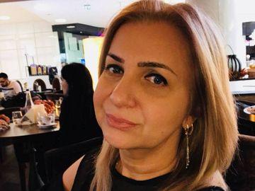 """Carmen Serban este revoltata dupa ce s-a scris ca ar fi murit: """"Niste gunoaie"""""""