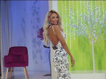 Adevarul despre relatia dintre Bianca Dragusanu si Gabriela Cristea! La televizor erau prietene, dar dincolo de lumina reflectoarelor, situatia era cu totul alta EXCLUSIV