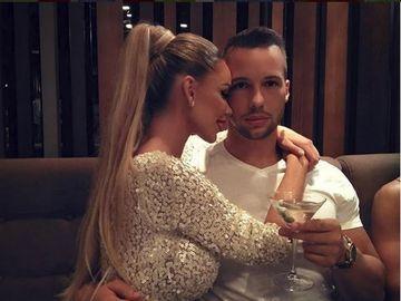 """Tristan Tate isi cauta iubita! Ce parere are englezul despre femeile din Bucuresti dupa relatia cu Bianca Dragusanu: """"Prostituate peste tot"""""""