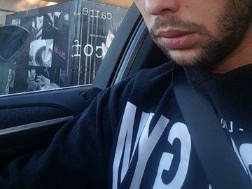 Tristan Tate, atac la adresa Biancai Dragusanu?! Cum s-a fotografiat dupa ce blonda a aparut la volanul Bentley-ului primit cadou