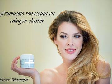 Dezastru in afaceri! Lovitura teribila pentru Alina Vidican: firma de produse cosmetice se indreapta spre faliment! | EXCLUSIV