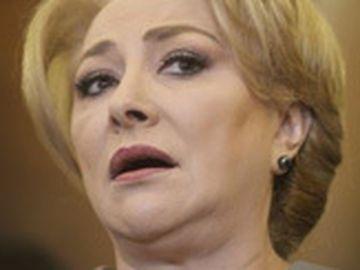 Dezvaluiri despre premierul Viorica Dancila. Uite unde-si petrecea sefa Executivului vacantele cand era europarlamentar. Politiciana este extrem de credincioasa. EXCLUSIV!