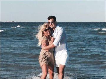 """Ce spun astrologii despre fetita Elenei Udrea. Este nascuta in """"ziua conducatorului"""". Va avea opinii intelepte si va castiga foarte multi bani   EXCLUSIV"""
