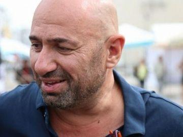 Catalin Scarlatescu a fost arestat! Primele declaratii despre incident
