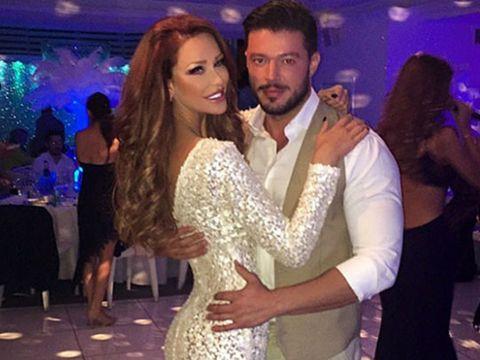 """Bianca Drăguşanu a făcut o declaraţie bombă: """"E imposibil să am vreo rivală!"""" Ce a spus despre noua iubita a lui Victor Slav"""