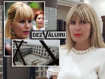 Incredibil! Ce voia să facă Elena Udrea înainte de a fi arestată în Costa Rica. Fostul ministru a vorbit cu apropiaţii fostului preşedinte pentru a-i face lobby | DEZVĂLUIRI