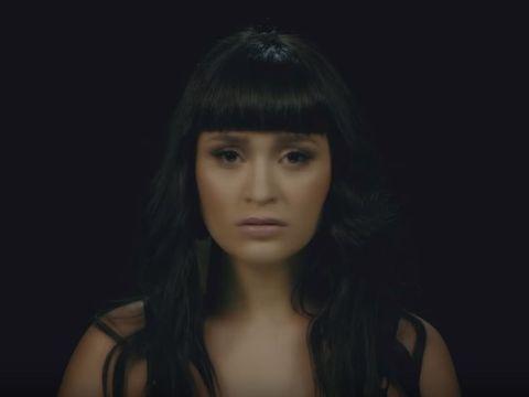 """Irina Rimes a suferit de depresie """"Un an nu am ieşit din casă! Nu am cântat deloc""""   DEZVĂLUIRI"""