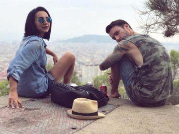 Jurnaliştii Emma Zeicescu şi Claudiu Popa, puşi sub învinuire de DIICOT pentru consum şi deţinere de droguri