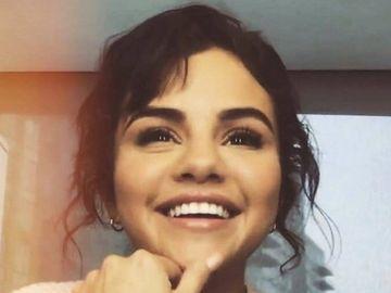 Selena Gomez, internată într-o clinică psihiatrică! Ce s-a întâmplat cu artista