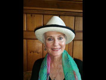 """Doliu în lumea cinematografică! A murit Celeste Yarnall, actriţa care a jucat în """"Star Trek"""""""