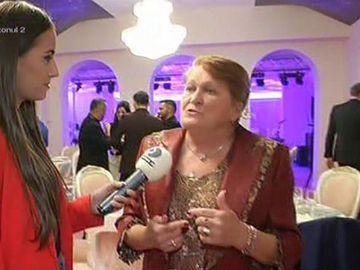 """Deea şi Dinu Maxer au făcut iar nuntă! """"A fost mai frumos decât acum 10 ani"""" VIDEO"""
