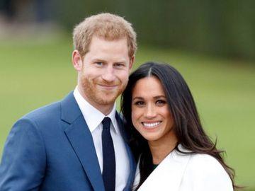 Prinţul Harry şi Meghan Markle divorţează! Anunţul care a cutremurat Marea Britanie