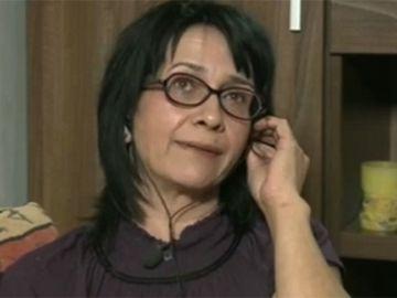 """Declaraţia cutremurătoare a soţiei lui Nelu Ploieşteanu: """"Când a murit se uita în ochii mei"""""""