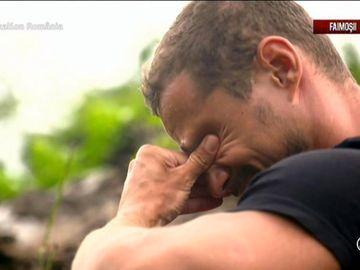 """Exatlon 11 octombrie. Conflict între Alin si Ferucio! Ce s-a întâmplat între cei doi concurenţi: """"A zis ca suntem proştii satului"""""""