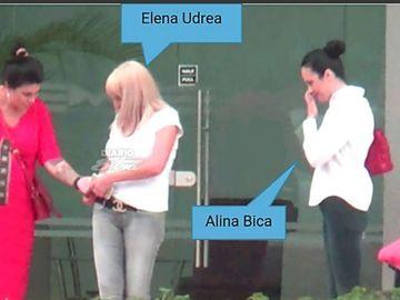 Elena Udrea şi Alina Bica şi-au aflat primul termen pentru apel! Iată cât mai au de aşteptat în închisoarea din Costa Rica
