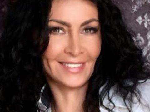 Mihaela Rădulescu, 50.000 dolari să se dezbrace! Diva a fost tentată să accepte oferta! Când s-a întâmplat asta? | DEZVALUIRI