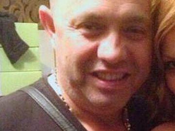 """Reacţia lui Nicolae Guţă după ce s-a aflat că Beyonce de România a fost nevoită să-şi taie sânii: """"Nici nu mor, nici nu trăiesc"""""""