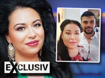"""De ce nu se mai afişează Oana Roman cu soţul ei la petreceri? Vedeta spune adevărul despre relaţia cu Marius. """"Socializez cu toată lumea"""" VIDEO EXCLUSIV"""