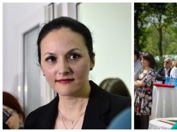 """Condiţiile mizere în care stau Elena Udrea şi Alina Bica, în arest! """"Dorm câte 3,4 în pat"""""""