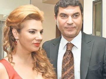 Surpriză uriaşa! Mihaela Borcea petrece în timp ce fostul soţ a ajuns iar la poliţie! Ce a făcut afacerista la scurt timp după ce bărbatul a fost săltat de mascaţi EXCLUSIV