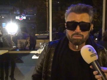 Cătălin Botezatu, declaraţie ŞOCANTĂ despre sex. Niciun bărbat din showbiz nu a mai recunoscut asta VIDEO EXCLUSIV