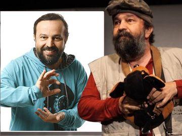 Florin Busuioc nu e primul artist român care a făcut infarct pe scenă! În 2000, Ioan Gyuri Pascu s-a prăbuşit pe scena clubului care-i purta numele!