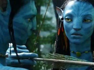 """O mai ştii pe celebra actriţă din filmul """"Avatar""""? Uite cum arată la 40 de ani"""