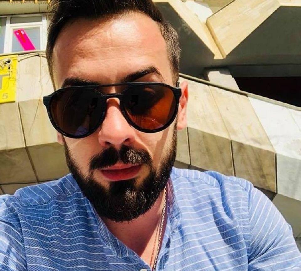 Alex Ciuică, cel care l-a găsit pe Busu, face declaraţii şocante: