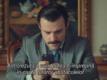 """Ipek si Fikret, probleme grave cu fiica lor! Nu rata un nou episod din serialul """"Mireasa din Istanbul"""", în această seară, de la ora 20:00, numai la Kanal D"""
