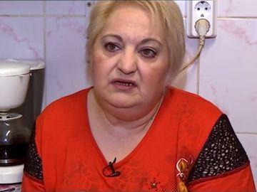 """""""Marinela Chelaru a murit""""! Adevărul despre anunţul care i-a cutremurat pe fanii actriţei"""