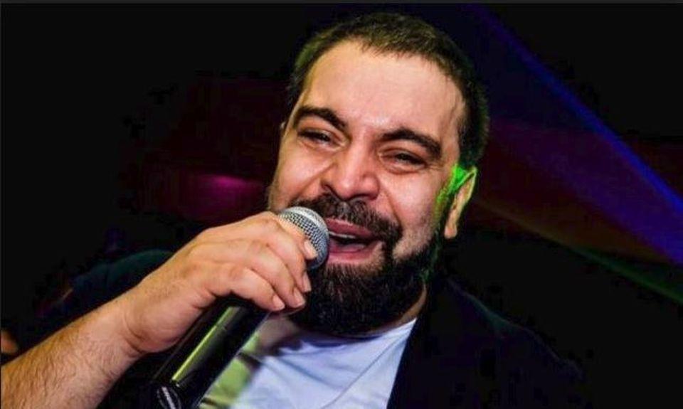 Primele declaraţii ale lui Florin Salam după ce a fost bătut de Lower Stan!