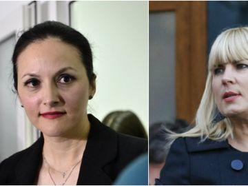 Elena Udrea şi Alina Bica au făcut recurs! Ce au transmis la Tribunalul Constituţional din Costa Rica