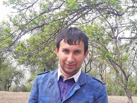 """Fernando de la Caransebeş are planuri mari: """"În acest sat vreau să deschid o casă de rugăciune departe de tehnologia drăcească!"""""""